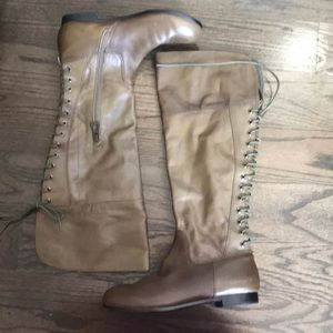 Rudsak boots